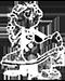 Rødovre Skomager Logo